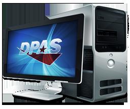 DPAScomputer.png