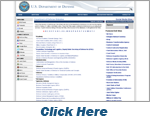 Defense LINK Portal to DoD Web Sites