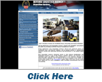 Defense Logistics Agency Disposition Services