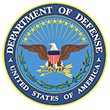 Official Department of Defense Seal