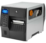 Printer_ZebraZT410