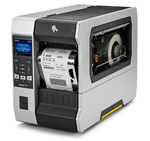 Printer_ZebraZT610