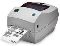 Zebra Tlp 2844 Printer Driver
